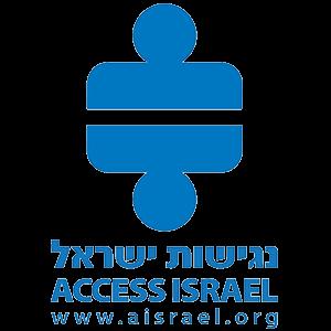 Access Israel