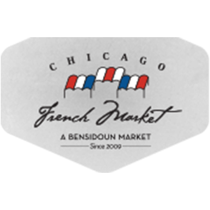 Chicago French Market