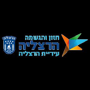 Herzliya Municipality