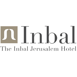 The Inbal Jerusalem Hotel