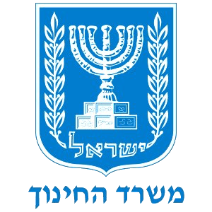 Israel Education Office