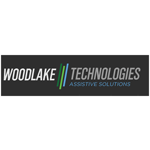 Woodlake Technologies