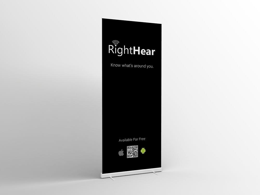 Press Kit Logos
