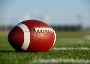 The Super Bowl & Accessibility