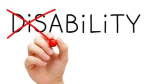 10 Essentials You Need to Know About the ADA