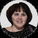 Karina Murninkas, Profile Picture