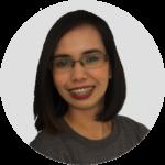 Rachel Joy Profile Picture