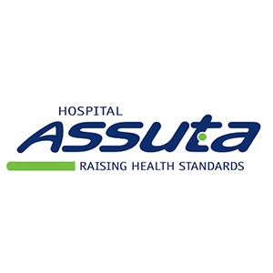 Hospital Assuta