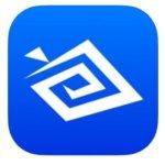Be My Eyes App Icon