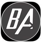 Blind Abilities App Icon