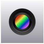 Color ID App
